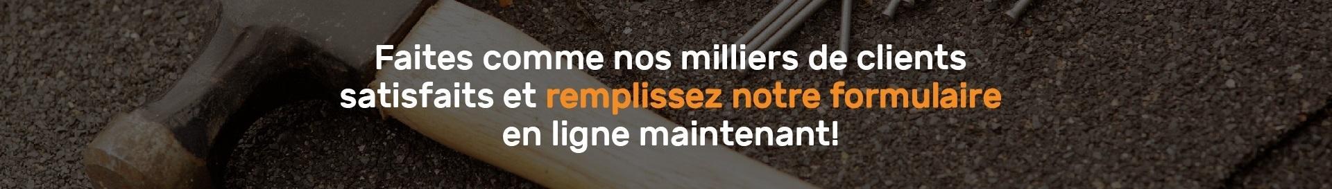 bannière-page-980-1200