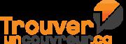 logo_trouveruncouvreur-noir